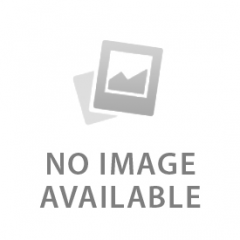 Normandská jedle Standart 150 - 180 cm