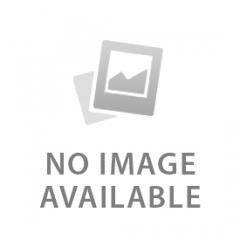 Normandská jedle Premium 100 - 130 cm